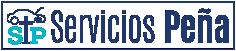 SERVICIOS PEÑA